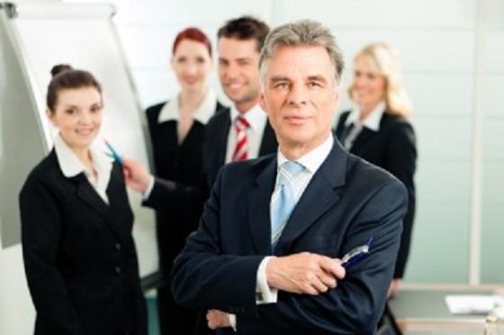 """Det ansvarlige forsikringsselskap plikter å dekke """"rimelige og nødvendige"""" utgifter til advokatbistand."""
