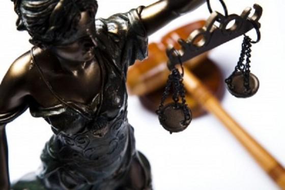 Lov om yrkesskadeforsikring: Bedre rettigheter for arbeidstakere som blir skadet på jobb