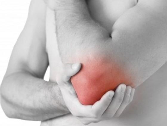 Ved varige skader kan du ha krav på menerstatning ved yrkesskade