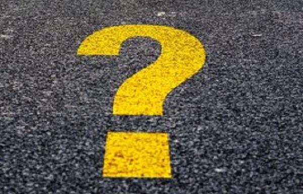 Hva gjelder ved trafikkskade?