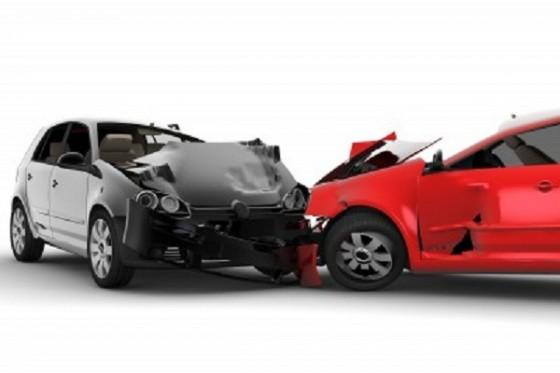 Advokathjelp ved trafikkskader