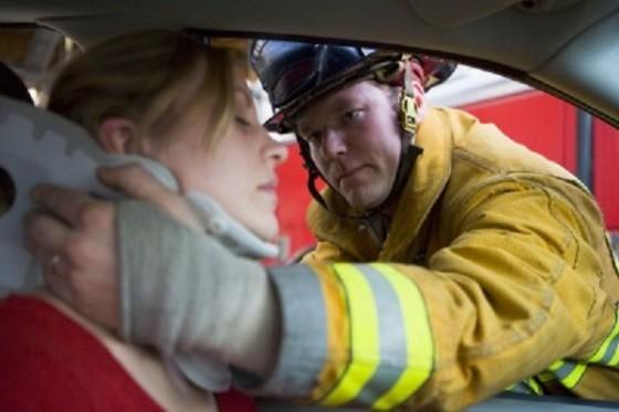 Erstatningsutmåling etter trafikkskade er vanskelig å vurdere selv