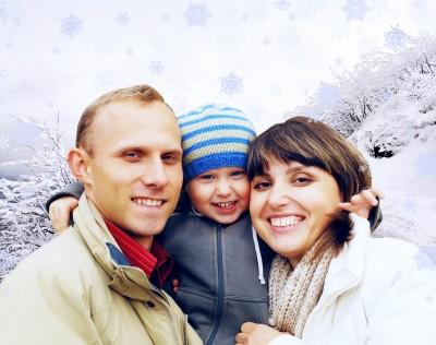 Foreldres erstatningsansvar for barn