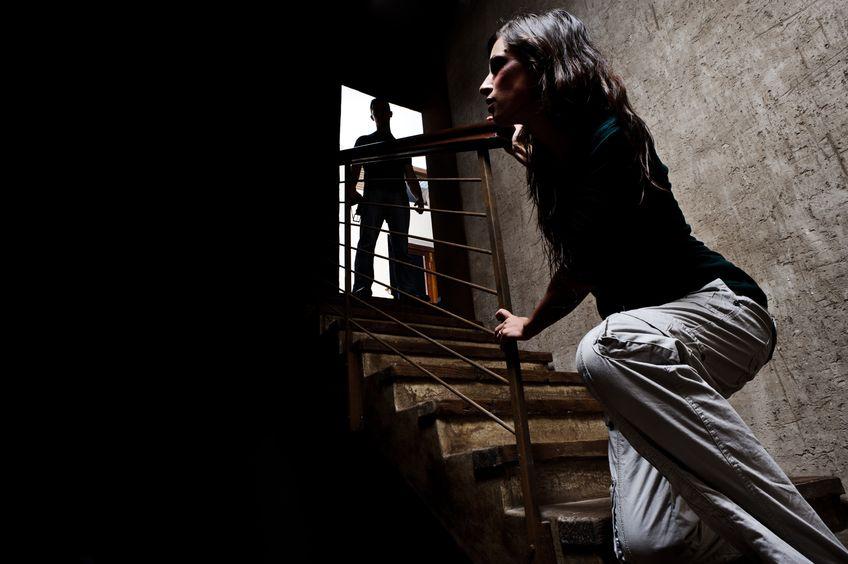 Bistandsadvokat og erstatning ved vold i nære relasjoner